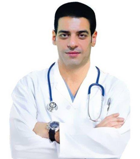د.أحمد خالد