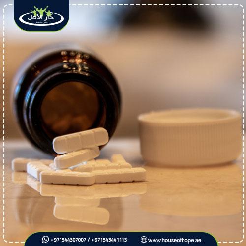 دواء البرازولام