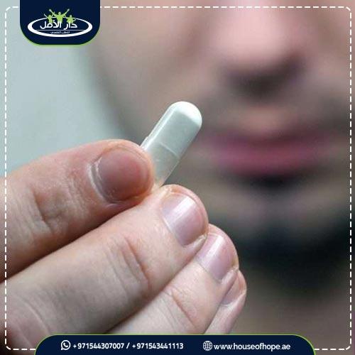 دواء كلوميبرامين
