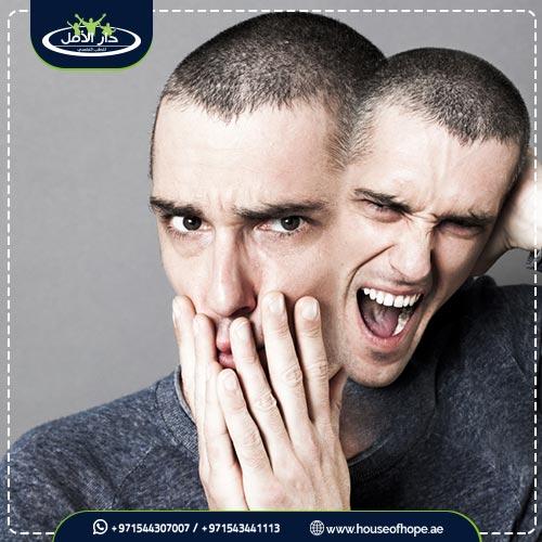 أعراض انسحاب بريجابالين